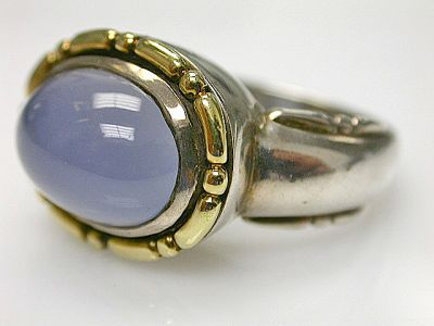 Vintage-Chaledony-Solitarie-Ring-CFA1312109-74082a
