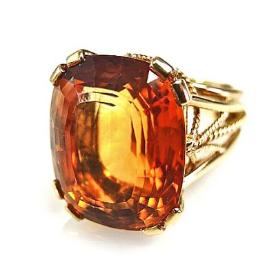 Vintage-Citrine-Solitaire-Ring-CFA170830-84233bb