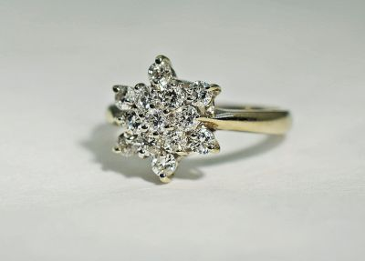 Vintage-Diamond-Cluster-Ring-CFA1801264-84964a