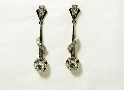 Vintage-Diamond-Drop-Earrings-AGL70105-83378a