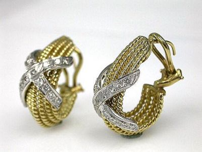 Vintage-Diamond-Huggie-Earrings-CFA1706164-83770