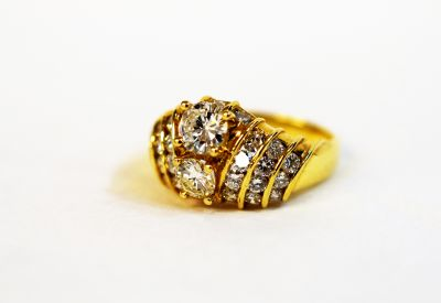 Vintage-Diamond-Ring-121052AN-16JUL4412-82379