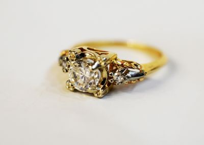 Vintage-Diamond-Ring-AGL66242-82744