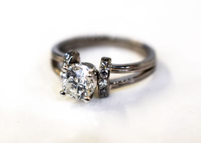 Vintage-Diamond-Ring-AGL70387-83397