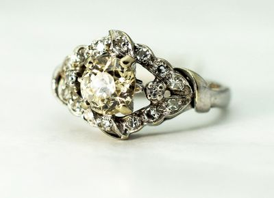 Vintage-Diamond-Ring-CFA130705-71908aa