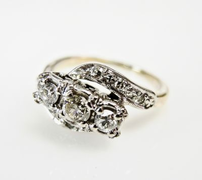 Vintage-Diamond-Ring-CFA1602121-80627