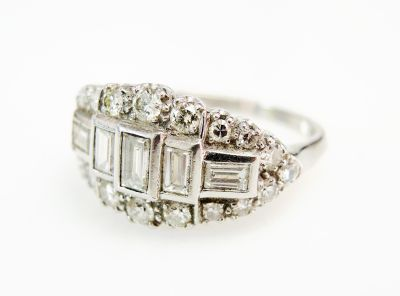 Vintage-Diamond-Ring-CFA1605167-82110