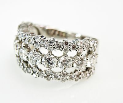 Vintage-Diamond-Ring-CFA1605168-82111