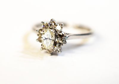 Vintage-Diamond-Ring-CFA1605176-82123