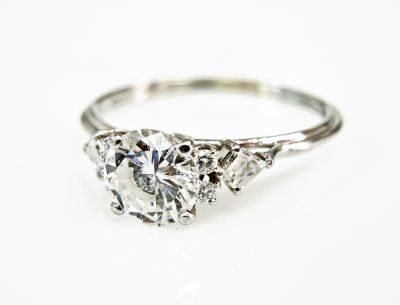 Vintage-Diamond-Ring-CFA1606213-82255