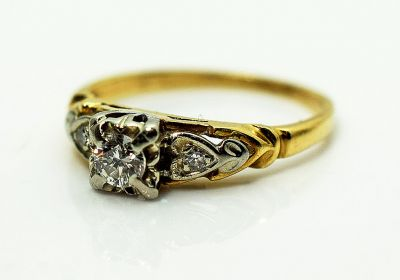 Vintage-Diamond-Ring-CFA1608149-82537a