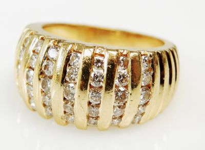 Vintage-Diamond-Ring-CFA1611232-83175
