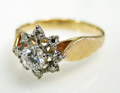 Vintage-Diamond-Ring-CFA161176-82841