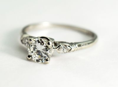 Vintage-Diamond-Ring-CFA1808104-85185a2