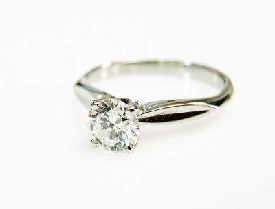 Vintage-Diamond-Solitaire-Ring-CFA160837-83179