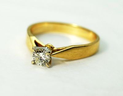 Vintage-Diamond-Solitaire-Ring-CFA170464-83782a