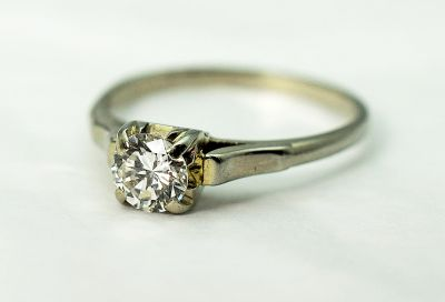 Vintage-Diamond-Solitaire-Ring-CFA1709139-84067a