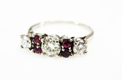 Vintage-Diamond-and-Ruby-Ring-CFA1606106-82176