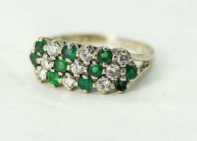 Vintage-Emerald-and-Diamond-Ring-CFA1704104-83594a