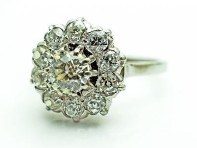 Vintage-French-Diamond-Cluster-Ring-CFA190358-85600a