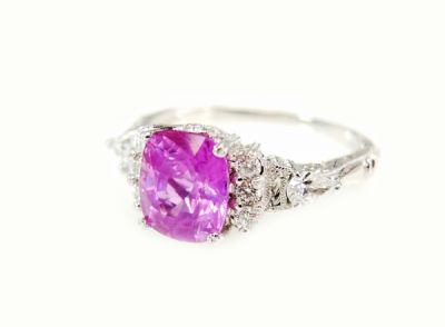 Vintage-Inpired-Pink-Sapphire-and-Diamond-Ring-CFA1605115-82026aa