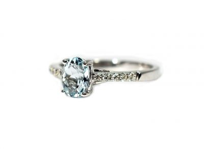 Vintage-Inspired-Aquamarine-and-Diamond-Ring-CFA181218-85431a