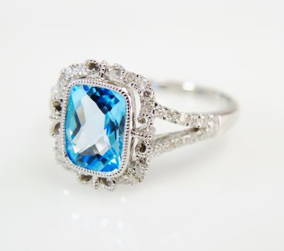 Vintage-Inspired-Blue-Topaz-and-Diamond-Ring-CFA1605142-82063