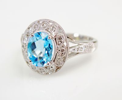 Vintage-Inspired-Blue-Topaz-and-Diamond-Ring-CFA1605145-82066