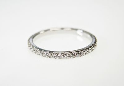 Vintage-Inspired-Diamond-Eternity-Band-CFA1601105-80604B