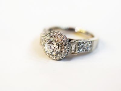 Vintage-Inspired-Diamond-Ring-AGL65533-82639