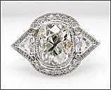 Vintage-Inspired-Diamond-Ring-AGL76069-84368a