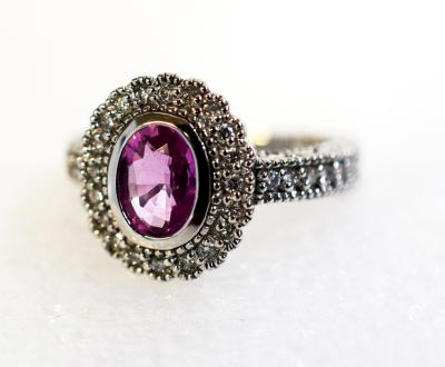 Vintage-Inspired-Pink-Sapphire-and-Diamond-Ring-CFA1304424-71278