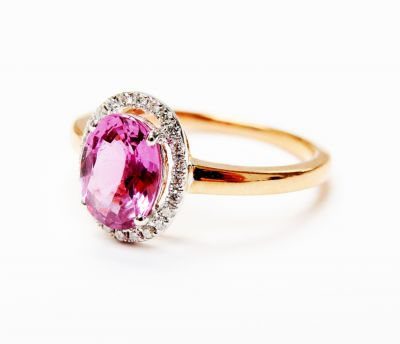 Vintage-Inspired-Pink-Sapphire-and-Diamond-Ring-CFA151214-80418