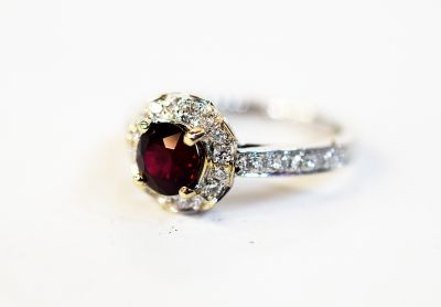 Vintage-Inspired-Ruby-and-Diamond-Ring-AGL66216-82727
