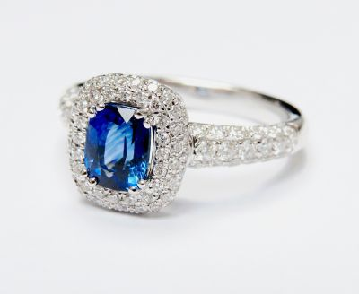 Vintage-Inspired-Sapphire-and-Diamond-Ring-CFA160451-80929