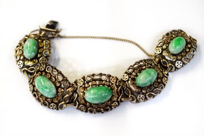 Vintage-Jade-and-Gilded-Silver-Bracelet-HWL106021AN-73339a
