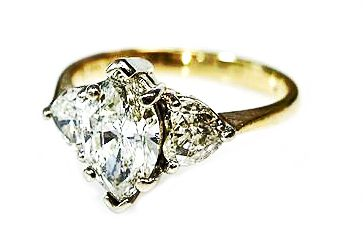 Vintage-Marquise-Diamond-Ring-CFA170185-83208aa