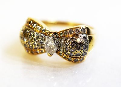 Vintage-Marquise-Diamond-Ring-CFA170284-83348a