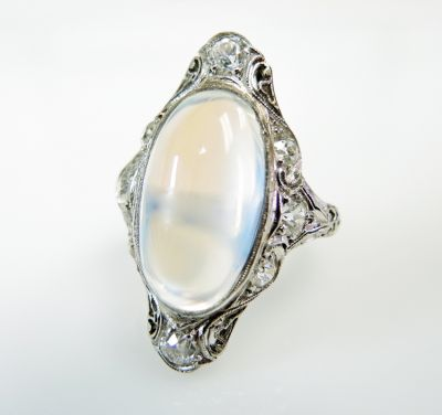 Vintage-Moonstone-and-Diamond-Ring-CFA1606198-82244