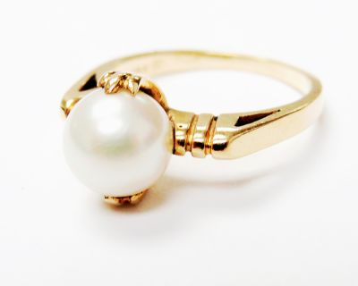 Vintage-Pearl-Solitaire-Ring-CFA160265-80622