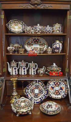 Vintage-Royal-Crown-Derby-1128-Imari-VINFSFEK64a