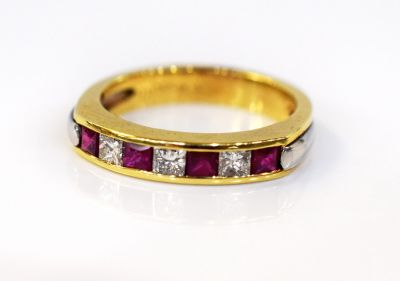 Vintage-Ruby-and-Diamond-Ring-CFA1711131-84329a