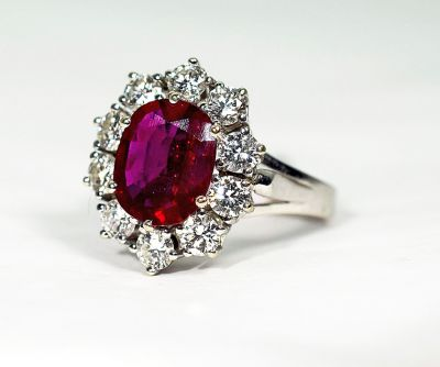 Vintage-Ruby-and-Diamond-Ring-HWL123121AN-83573a4
