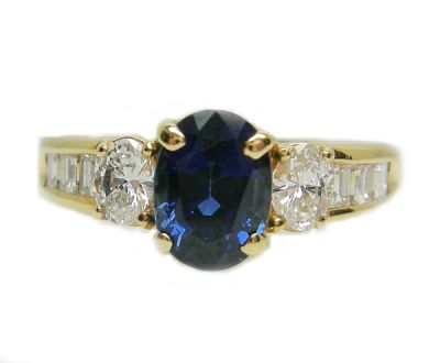 Vintage-Sapphire-and-Diamond-Ring-AGL44943-011-75022bb2