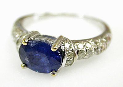 Vintage-Sapphire-and-Diamond-Ring-CFA161186-82855