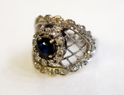 Vintage-Sapphire-and-Diamond-Ring-CFA161191-82853