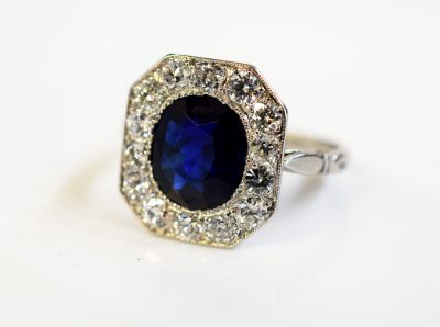 Vintage-Sapphire-and-Diamond-Ring-CFA1704110-83826