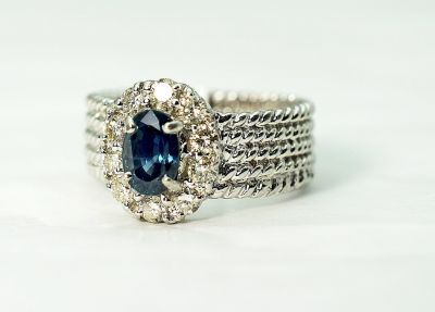 Vintage-Sapphire-and-Diamond-Ring-CFA1711147-84342a