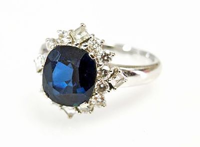 Vintage-Sapphire-and-Diamond-Ring-CFA1808134-85180a