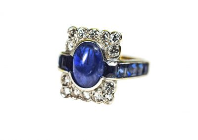Vintage-Sapphire-and-Diamond-Ring-CFA180838-85147aabb